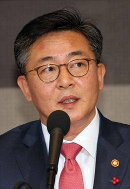 Hàn Quốc ngừng hoạt động các nhà máy tại khu công nghiệp Kaesong
