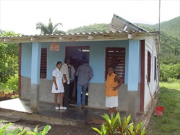 Bác sĩ gia đình: Nền tảng chăm sóc y tế toàn dân của Cuba - Kỳ 2