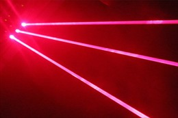 Nga dùng tia laser chữa trị bệnh lao