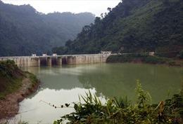 Cần một cơ chế sử dụng nguồn nước sông Mêkông