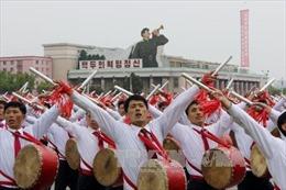 Chuyên gia Mỹ kêu gọi xem xét đề nghị đối thoại của Triều Tiên