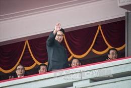 Triều Tiên tăng cường khả năng tấn công hạt nhân nếu bị Mỹ ép