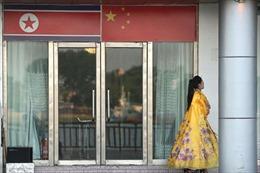 Nhân viên nhà hàng Triều Tiên ở nước ngoài lại bỏ trốn