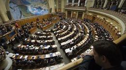 Chín nước châu Âu tuyên bố trừng phạt Triều Tiên