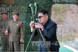 Hàn Quốc lên án Triều Tiên đe dọa tấn công hạt nhân