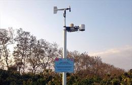 Đưa công nghệ thích ứng biến đổi khí hậu vào cuộc sống - Bài 2