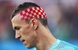 Những khoảnh khắc hay nhất và tệ nhất EURO 2016