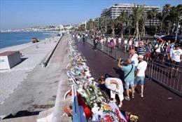 Nguyên nhân sâu xa các vụ thảm sát ở châu Âu