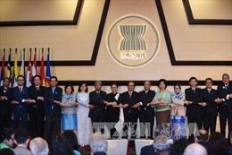 Indonesia cam kết thúc đẩy sớm hoàn tất COC