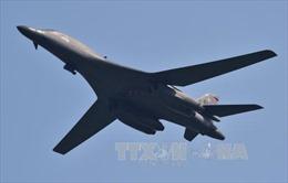"""Mỹ bị tố đẩy bán đảo Triều Tiên đến """"điểm phát nổ"""""""