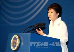 Hàn Quốc lên án Triều Tiên đe dọa tương lai của người dân