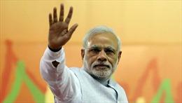 Thủ tướng Ấn Độ kêu gọi hợp tác với BRICS
