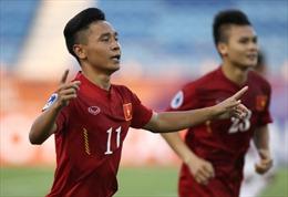 U19 Việt Nam trước cơ hội làm nên lịch sử