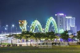 Mô hình chính quyền thân thiện ở Đà Nẵng phát huy hiệu quả