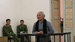 Giảm án cho bị cáo gây rối trật tự tại xã Ninh Hiệp