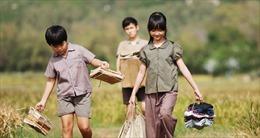 Điện ảnh Việt Nam với những bước đi hội nhập