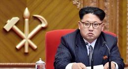 Triều Tiên chỉ trích Nhật-Hàn chia sẻ tin tình báo quân sự