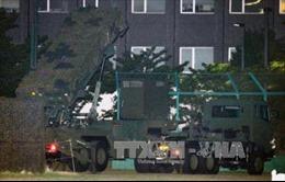 Nhật Bản sẽ chi 1.7 tỷ USD cho hệ thống phòng thủ tên lửa mới