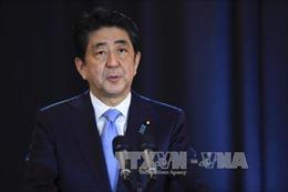 Nhật Bản, Hàn Quốc tăng cường trừng phạt đơn phương Triều Tiên