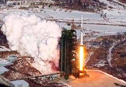 Mỹ cảnh báo trừng phạt công ty Trung Quốc liên quan đến Triều Tiên