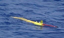 Nhật Bản yêu cầu Trung Quốc giải thích việc bắt tàu lặn Mỹ
