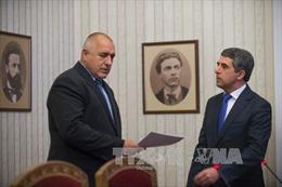 Bulgaria thất bại trong việc thành lập chính phủ mới