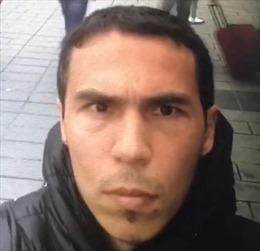 Video nghi can tấn công hộp đêm Thổ Nhĩ Kỳ 'tự sướng' trước khi gây án