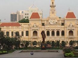 8 quy tắc ứng xử cần biết khi đến Thành phố Hồ Chí Minh
