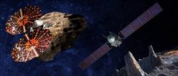 NASA công bố hai sứ mệnh khám phá Hệ Mặt Trời