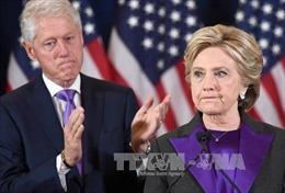Đảng Dân chủ Mỹ muốn đáp trả mạnh vụ Nga can thiệp bầu cử