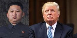 Ông Trump chuẩn bị nhậm chức, Triều Tiên gửi thông điệp cứng rắn