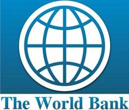 Kinh tế thế giới năm 2017 sẽ tăng trưởng khiêm tốn