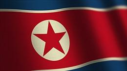 Thứ trưởng Ngoại giao Triều Tiên thăm Trung Quốc