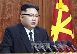 Triều Tiên: Ông Obama thua cuộc, ông Trump đối mặt hậu quả khủng khiếp