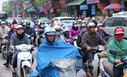 Cần Thơ tháo gỡ ùn tắc giao thông ở cửa ngõ thành phố
