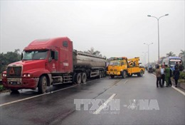 Kiểm tra hoạt động Hợp tác xã dịch vụ vận tải Đà Lạt