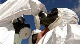 Báo cáo mật lộ việc Đức có nguy cơ cao bị khủng bố đầu độc nguồn nước
