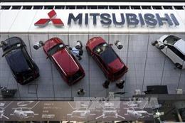 Mitsubishi Motors bị phạt vì thông tin sai lệch về hiệu suất nhiên liệu
