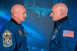 Con người sẽ biến đổi như thế nào khi sinh sống ngoài không gian?