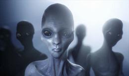 Người ngoài hành tinh, thiên thần hay ác quỷ với loài người?