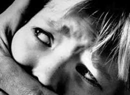 Công an khẳng định không có vụ bắt cóc trẻ em ở Hải Lăng, Quảng Trị