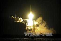 Trung Quốc lên kế hoạch phóng tàu vũ trụ chở hàng đầu tiên