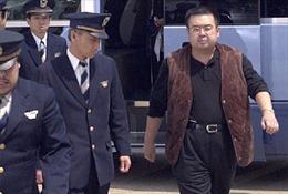 Hàn Quốc họp Hội đồng an ninh quốc gia đánh giá vụ Kim Jong-nam