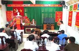 Tin mới nhất về hai vụ ngộ độc ở Hà Giang và Lai Châu