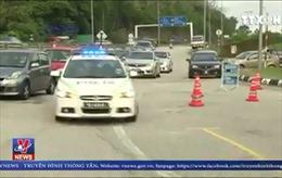 Truy lùng 4 nghi phạm liên quan cái chết của ông Kim Jong Nam