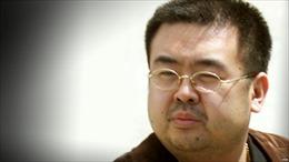 Malaysia sẽ điều tra khách quan về cái chết của ông Kim Jong-nam