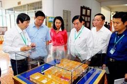 Xây dựng bệnh viện thực hành chuẩn để nâng cao chất lượng đào tạo sinh viên ngành y