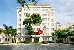 Thông tin về việc xét tặng Giải thưởng Hồ Chí Minh, Giải thưởng Nhà nước về văn học, nghệ thuật năm 2016