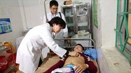 Vẫn tiềm ẩn những vụ ngộ độc rượu nghiêm trọng như ở Lai Châu