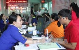 Báo cáo Thủ tướng về thông tin liên quan phí môi giới xuất khẩu lao động Đài Loan
